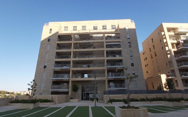 the building1 (Personnalisé)